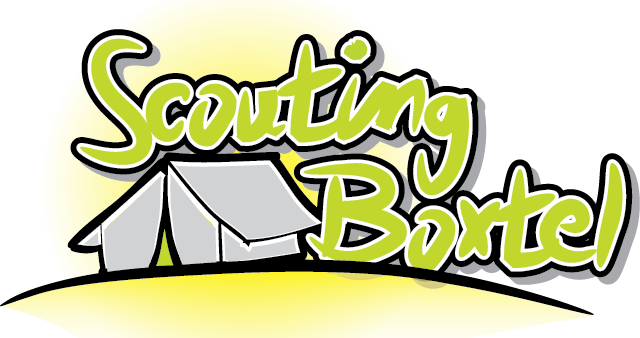Scouting Boxtel – De gaafste Scoutinggroep van Nederland